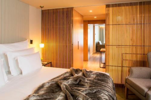 Memmo Príncipe Real - Design Hotels photo 20