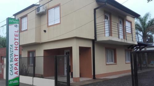Foto de Casa Bonita Apart Hotel