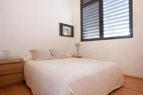 Apartment Bac de Roda Beach photo 27