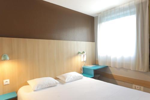 Hotel Reseda photo 34