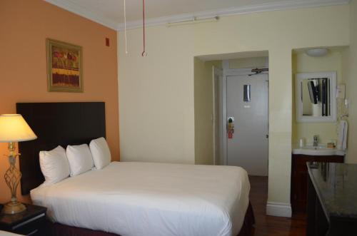 Post Hotel photo 25