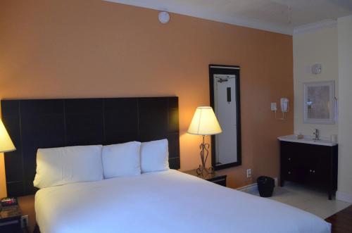 Post Hotel photo 27
