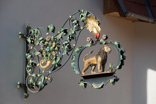 Brauhaus Zum Löwen