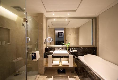 Radisson Blu Plaza Bangkok photo 33