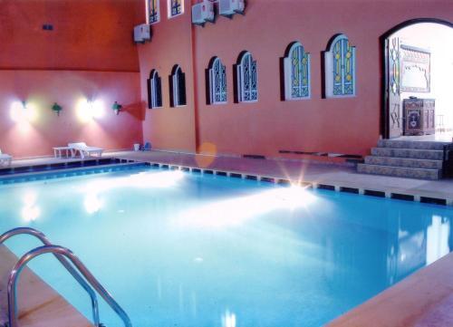 Moroccan House photo 5