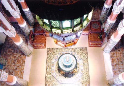 Moroccan House photo 10