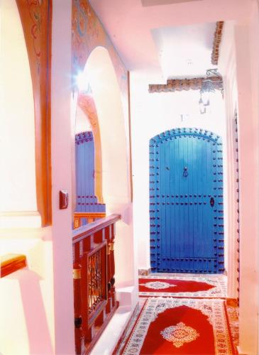 Moroccan House photo 14