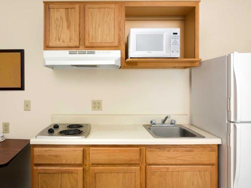 Value Place - Macon/west - Macon, GA 31206