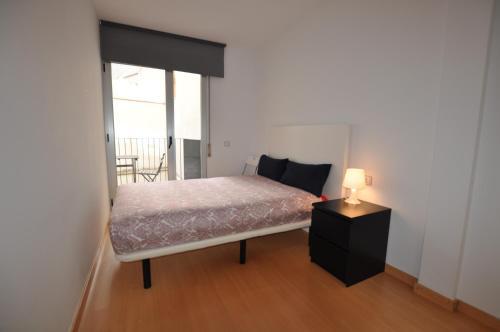 Apartamento Barcelona Llivia photo 48