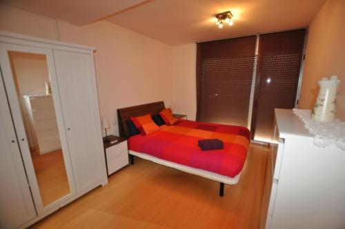 Apartamento Barcelona Llivia photo 49