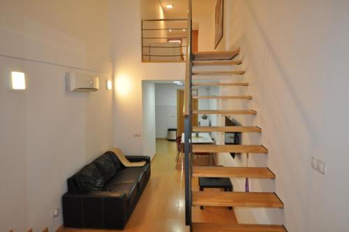 Apartamento Barcelona Llivia photo 53