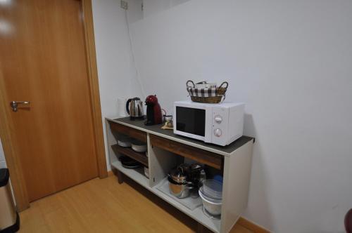Apartamento Barcelona Llivia photo 56