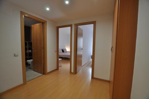 Apartamento Barcelona Llivia photo 58