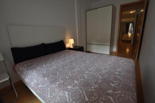 Apartamento Barcelona Llivia photo 62