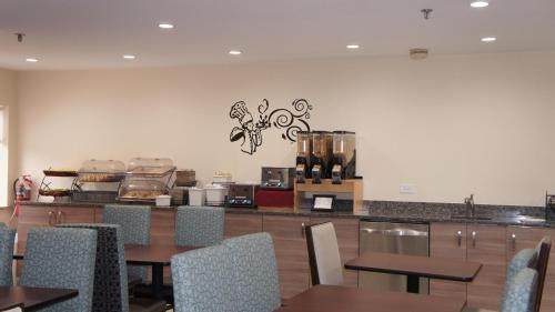 Baymont Inn & Suites Chicago/Alsip Photo