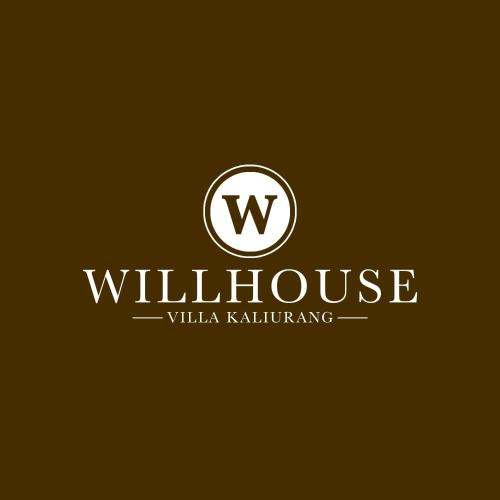 Willhouse