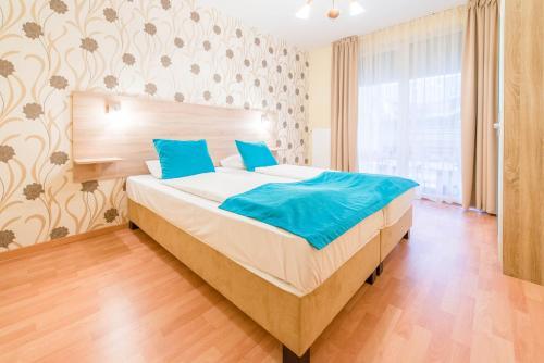 Nova Aparthotel impression