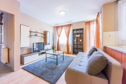 Nova Aparthotel photo 21