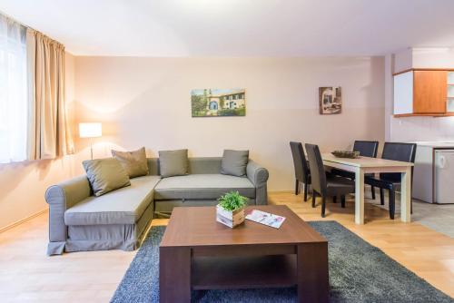Nova Aparthotel photo 24