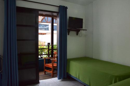 Vila do Sol Apartamentos Photo