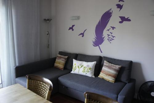 Apartamento Monte Estoril Photo 2
