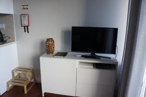 Apartamento Monte Estoril Photo 5