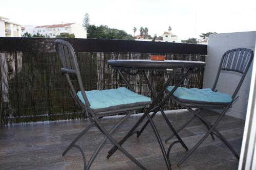 Apartamento Monte Estoril Photo 18