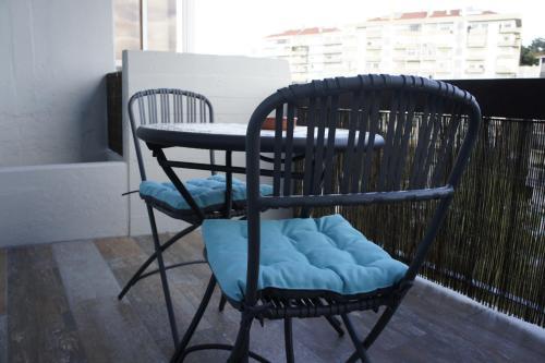 Apartamento Monte Estoril Photo 19