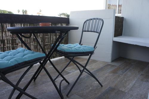 Apartamento Monte Estoril Photo 20