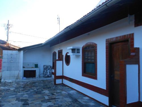 Hospedaria Rio das Ostras Photo