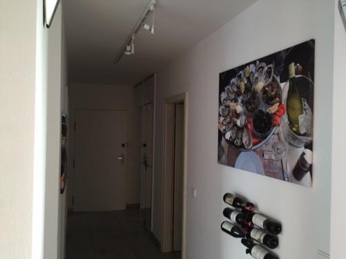 Fine Art Apartment photo 8