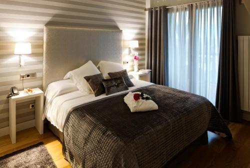 Apartment Saiaritz 1