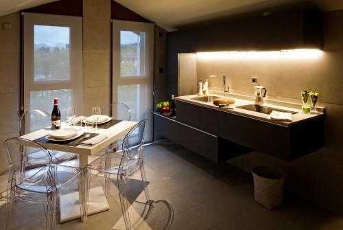 Apartment Saiaritz 2