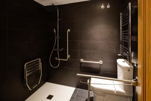 Single Room Saiaritz 5