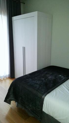 Einzelzimmer  Saiaritz 4