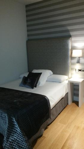Single Room Saiaritz 2
