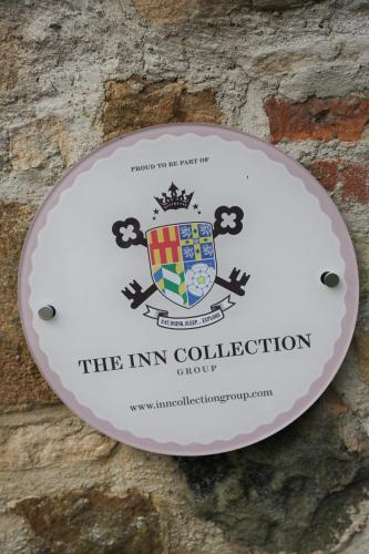 Waddington Street, Flass Vale, Durham, DH1 4BG.