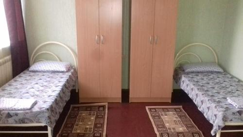 HotelDobriy Dom