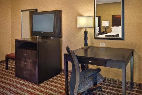 Holiday Inn Jacksonville E-295 Baymeadows - Jacksonville, FL 32256
