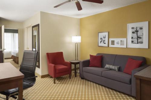 Country Inn & Suites by Radisson, Manteno, IL Photo