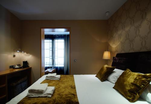 Boutique Barcelona Bed and Breakfast photo 15