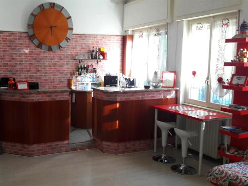 Hotel Brivio photo 4