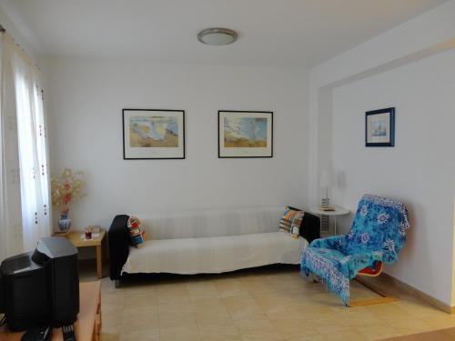Apartaments Bonaventura 24 photo 9