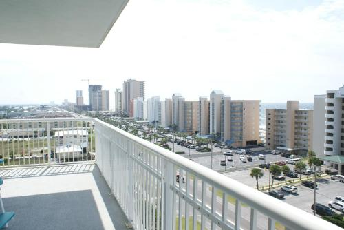Crystal Tower 801 - Gulf Shores, AL 36542