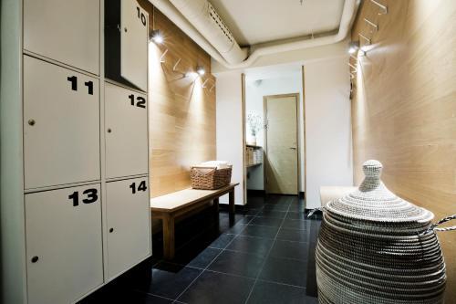 Mornington Hotel Stockholm photo 35