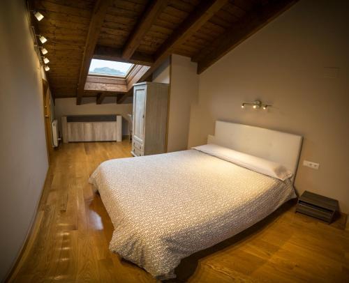 Apartamento Gure Ganbara