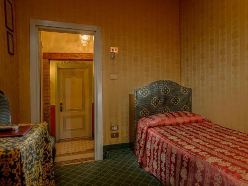 Centauro Hotel photo 11
