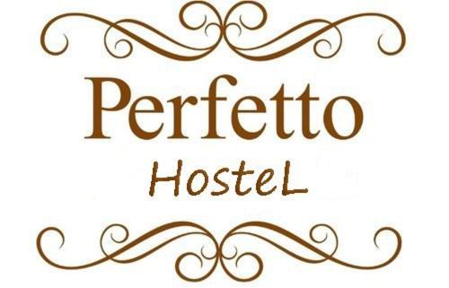HotelHostel Perfetto