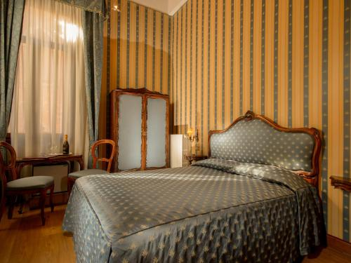 Centauro Hotel photo 16