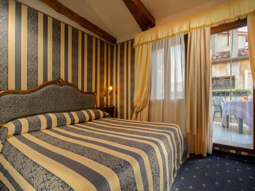Centauro Hotel photo 19